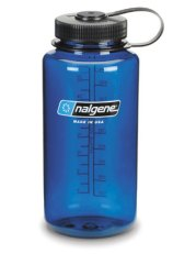 Image result for nalgene definition