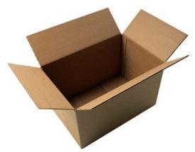 boring box