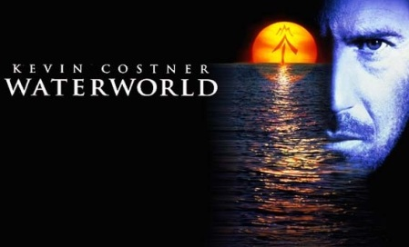 key_art_waterworld