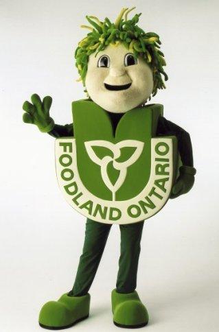 foodland_mascot
