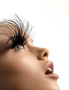 eyelashes-lg1